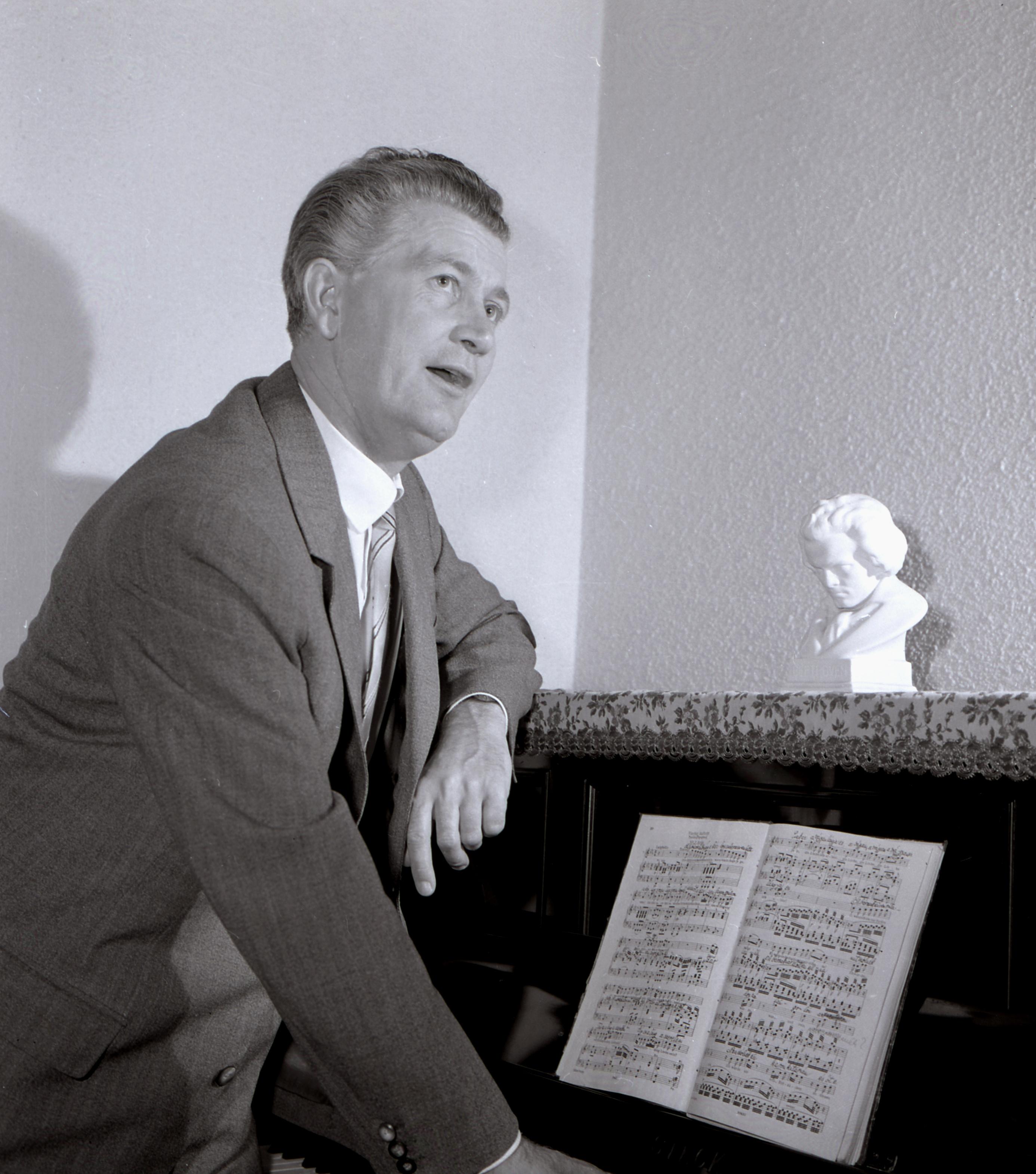 01.Simandy Jozsef 1963 Kotnyek OSZMI