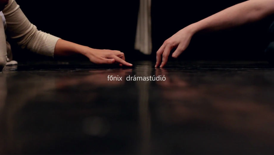 fonix dramastudio 2016 01