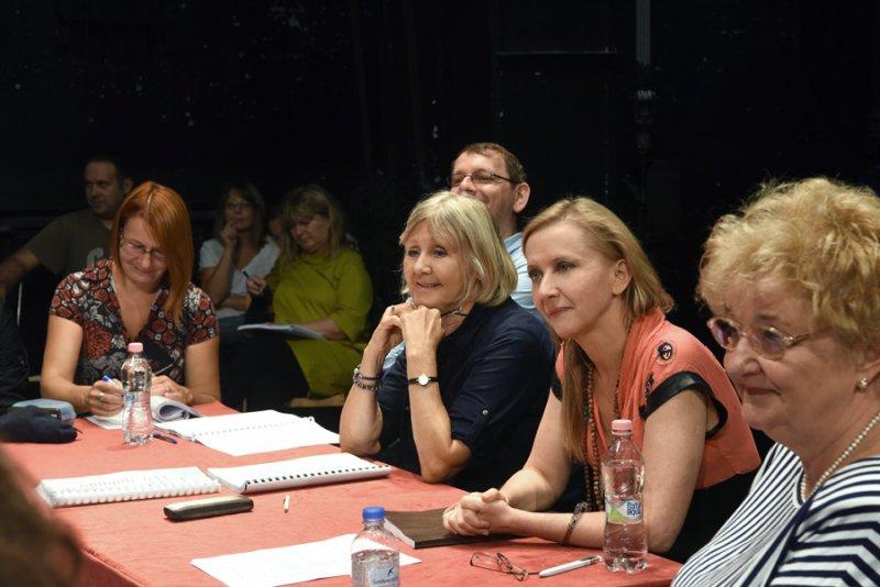 Audiencia5