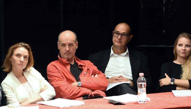 Audiencia6
