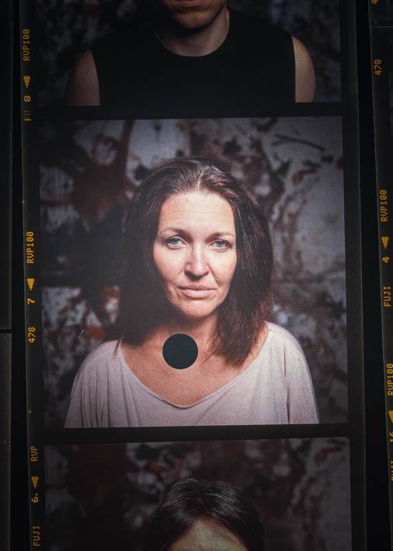 egy unnepi szinjatek pr portrek domolky daniel WEB 009