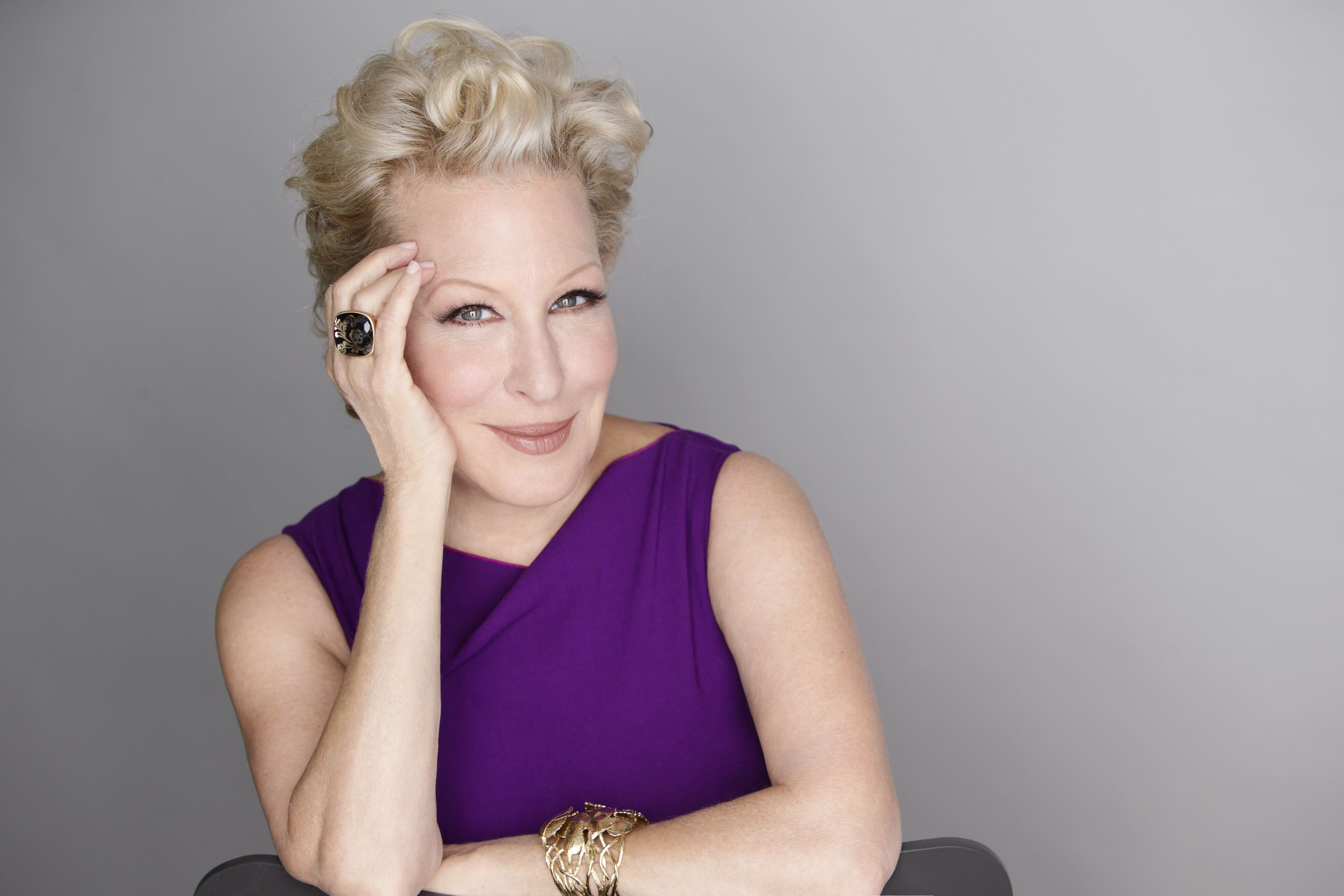 bette midler extralarge 1412020319276