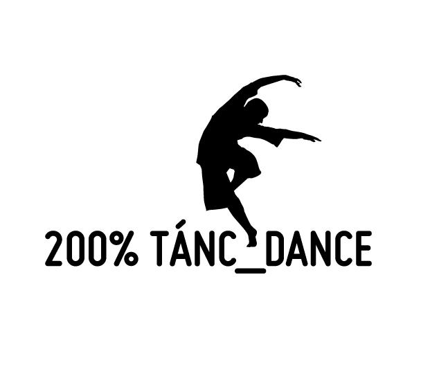 200sz tanc hu nagyobb