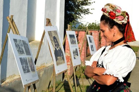 Ormansag Bokoz Fesztival1
