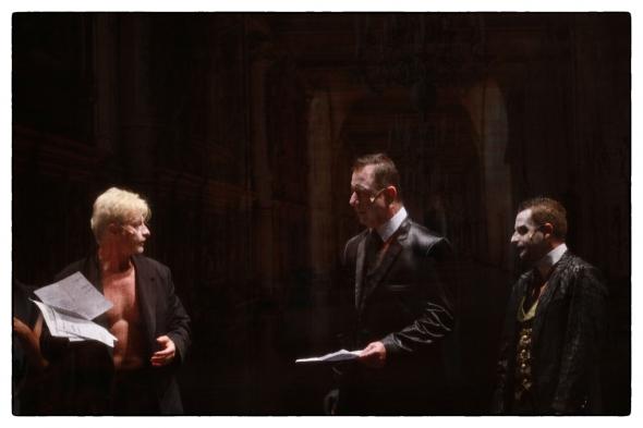 shakespeare kiralynoje foproba 14924