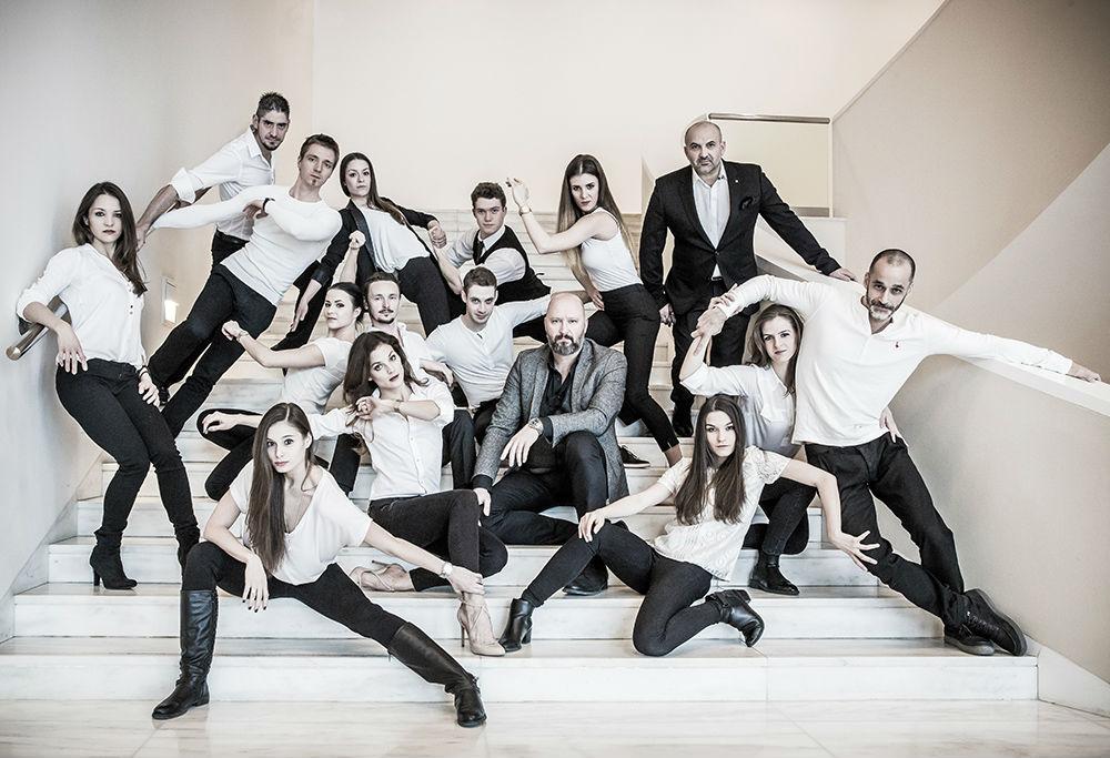 earth gorecki 4 szimfonia szegedi kortars balett cafe budapest 2016 original 83095