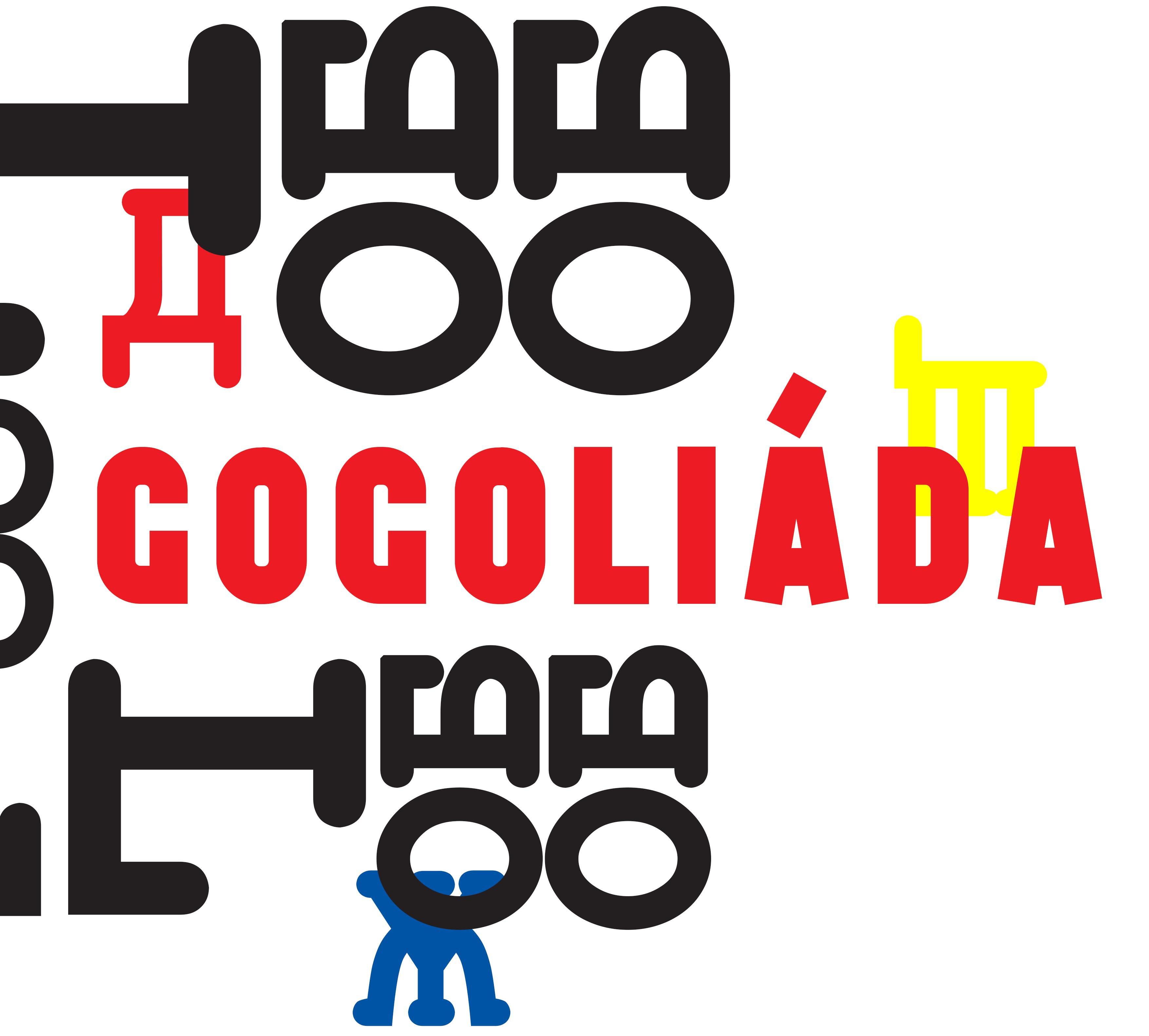 gogoliada