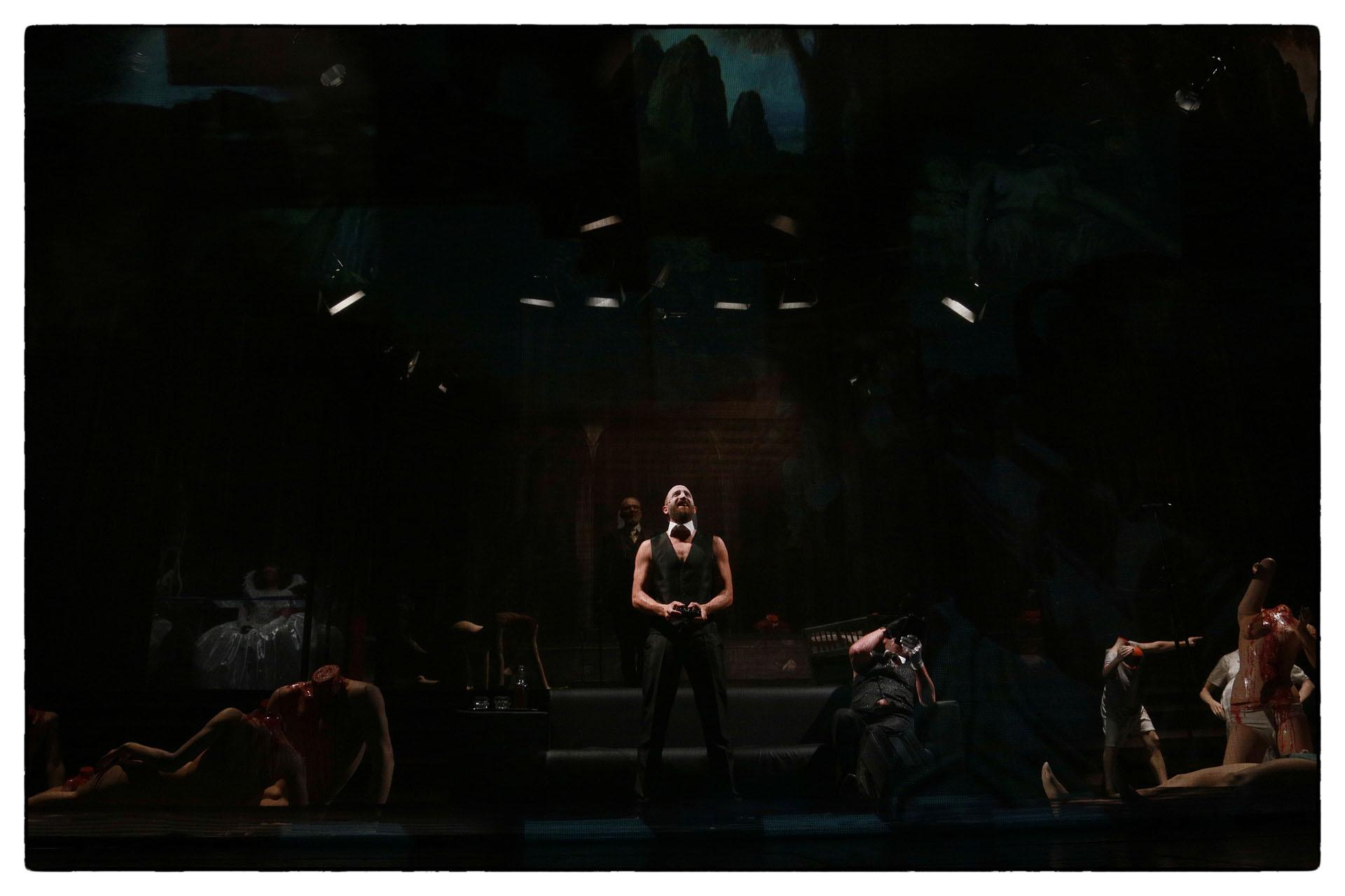 shakespeare kiralynoje foproba 14906