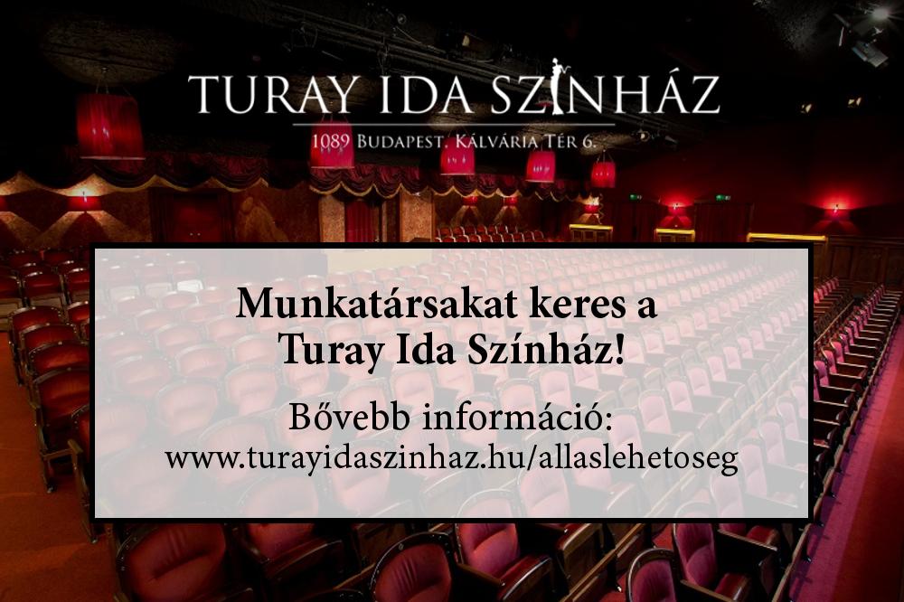 allashirdetes_turay2.jpg