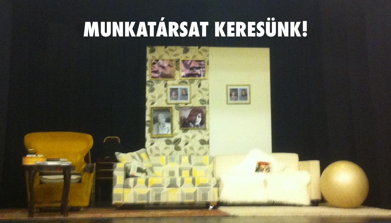 munkatars_ok.jpg