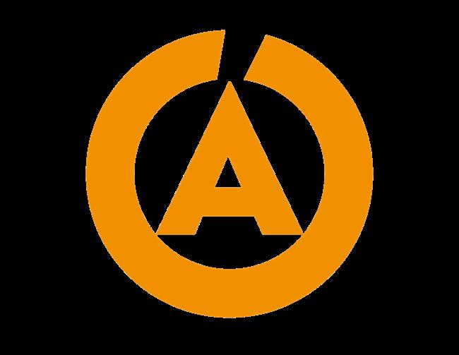 atrium_logo_alpha.png