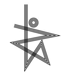 izp_logo.png