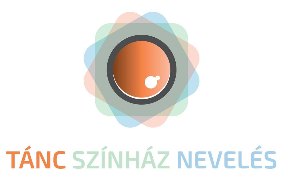 tanc_szinhaz_neveles_logo.jpg