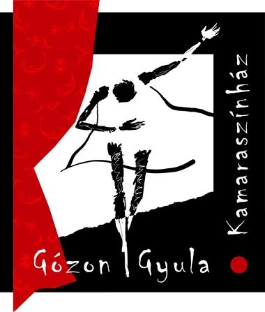 gozon_logo.jpg