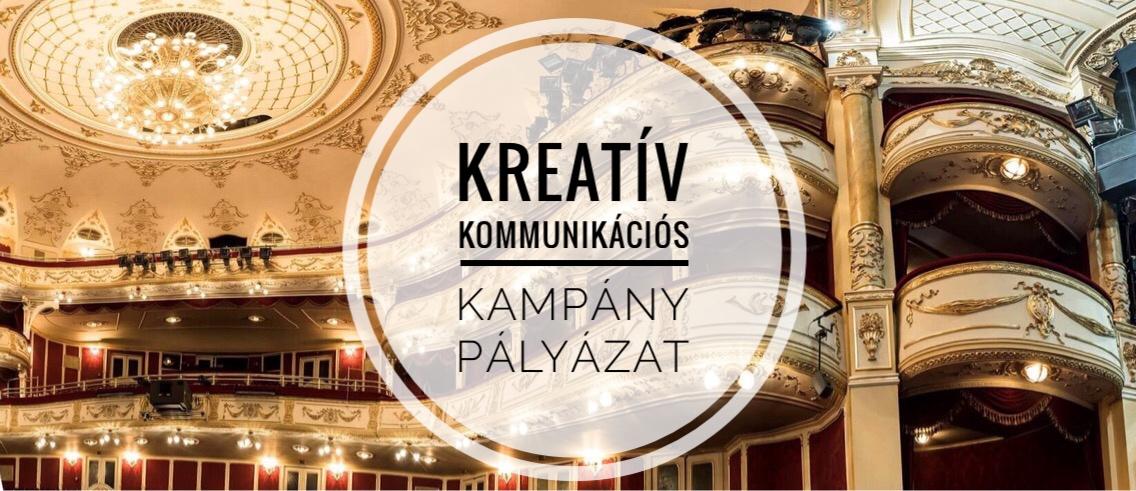 kreativ_kampany.png
