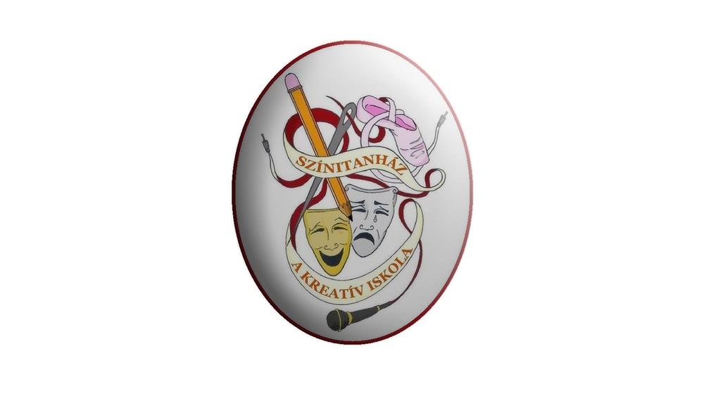sztnh_logo1.jpg