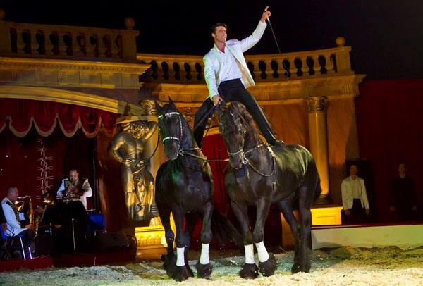 cirkusz_lovas.jpg