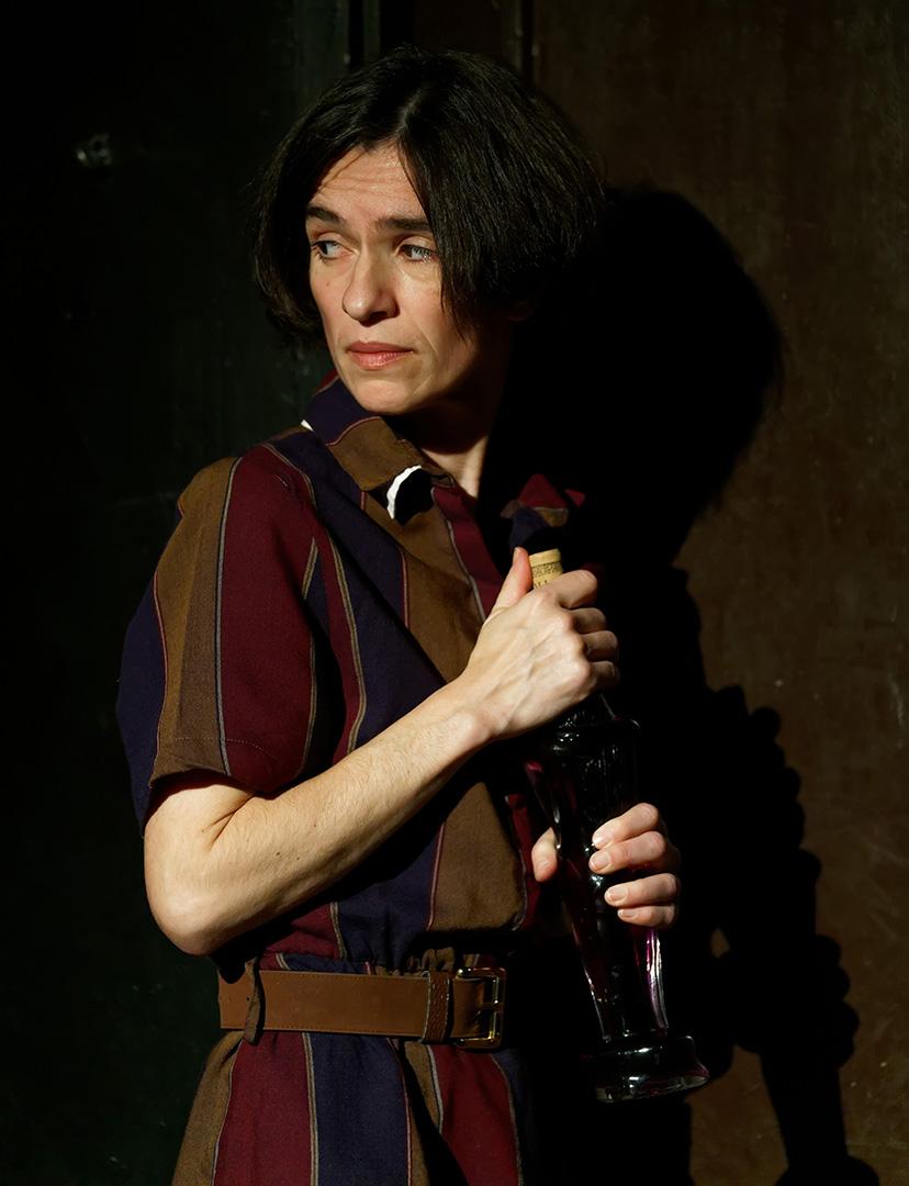 Homonnai Katalin