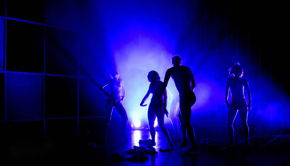 moveo_dance_company_the_other_door_photo_andrew_rizzo.jpg