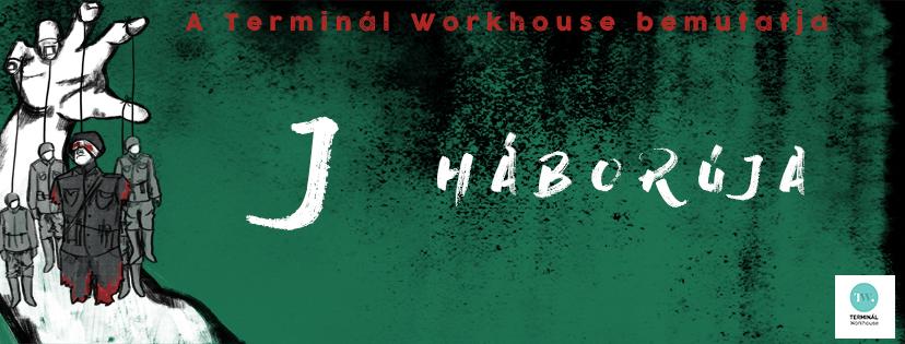 grafika_j_haboruja_terminalworkhouse.jpg