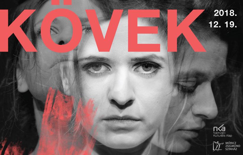 ko_vek-event-cover.jpg