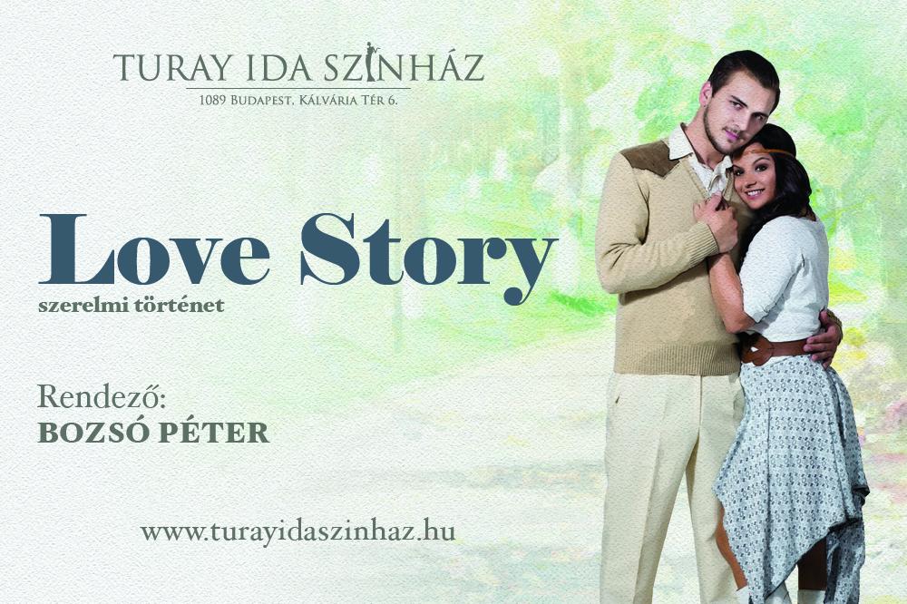 love-story-2_3-201809.jpg