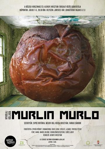 murlin_murlo_plakat-jooo.jpg