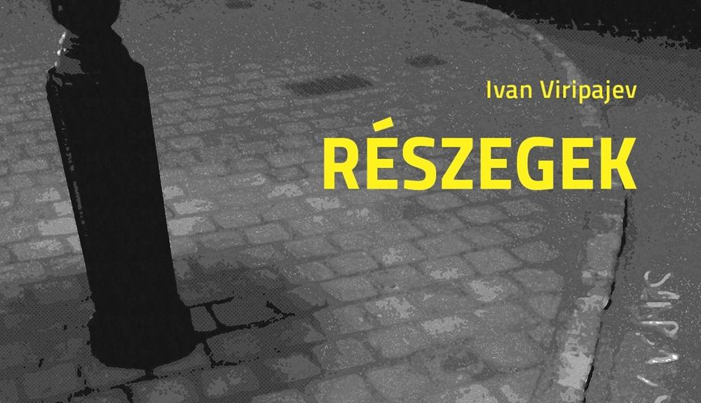 reszegek_all.JPG