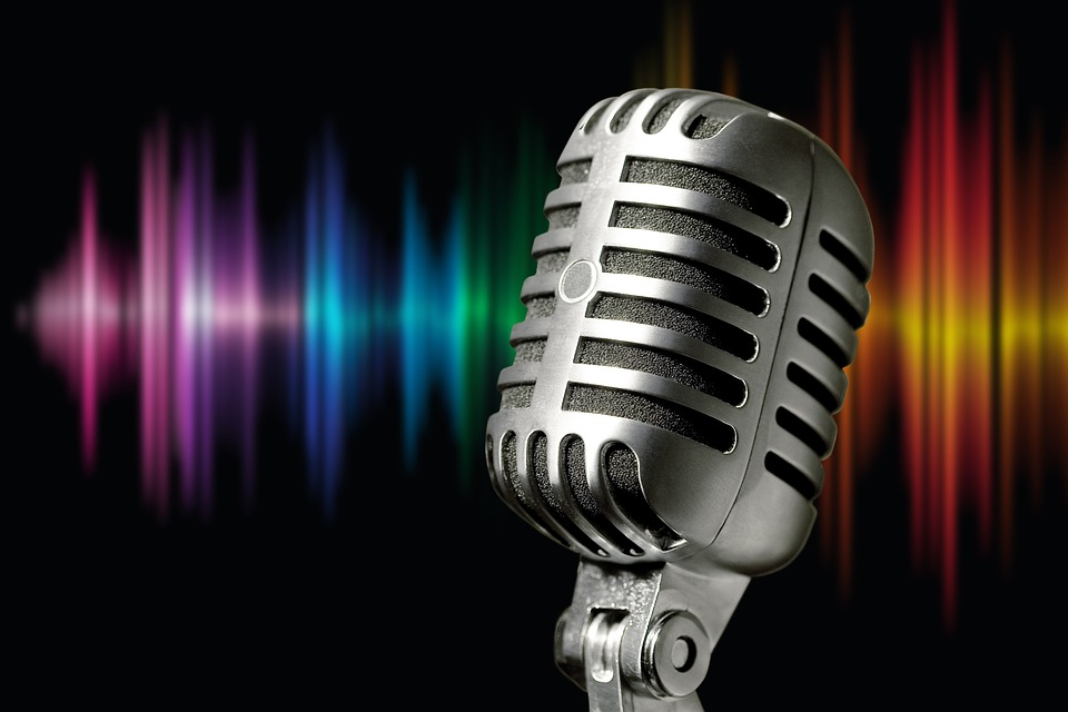 mikrofon_2.jpg