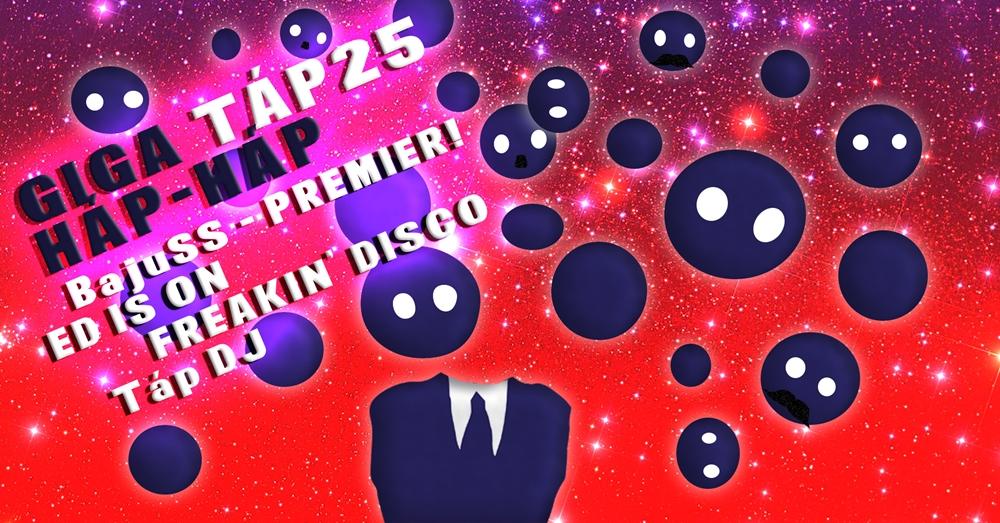 event_cover_giga25_golyo_program.jpg