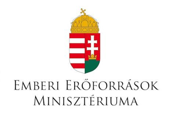emmi_logo.jpg