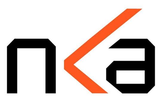 nka_ok.jpg