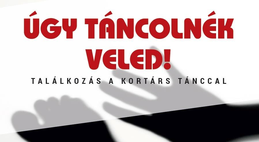tanc.JPG