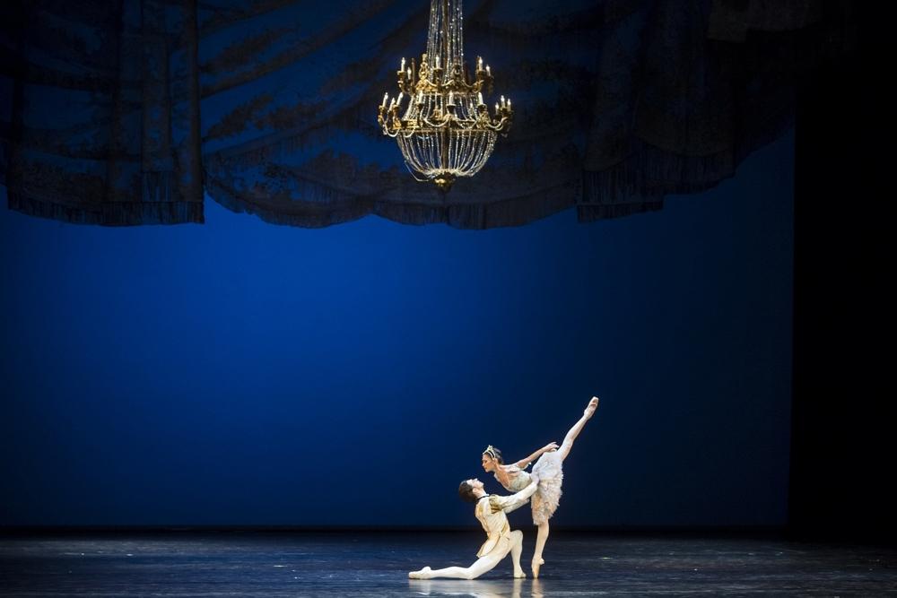 balett_3.JPG
