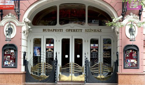 budapesti-operettszinhaz.jpg