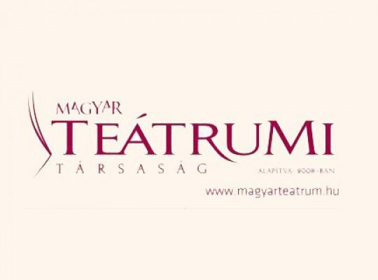 mtt_logo.jpg