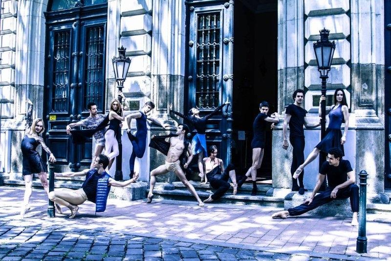 balett_darab_denes.JPG