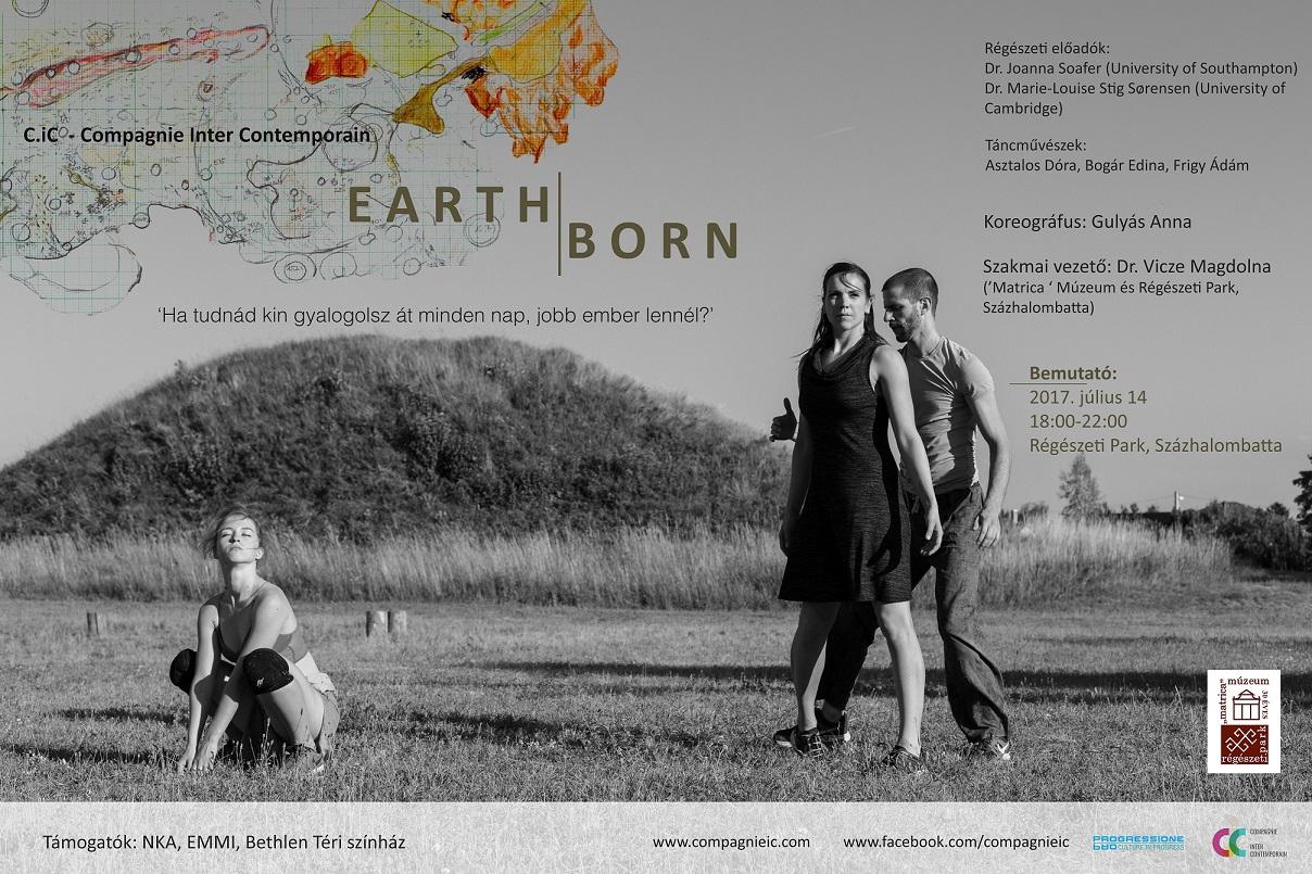 earthborn_plakat.jpg