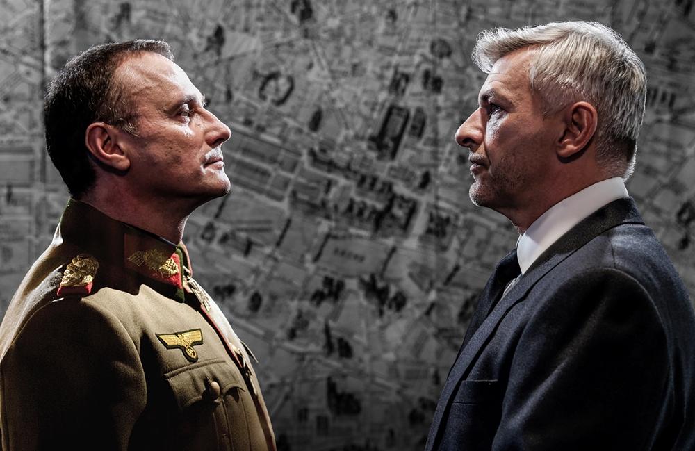 diplomaciafoto.jpg