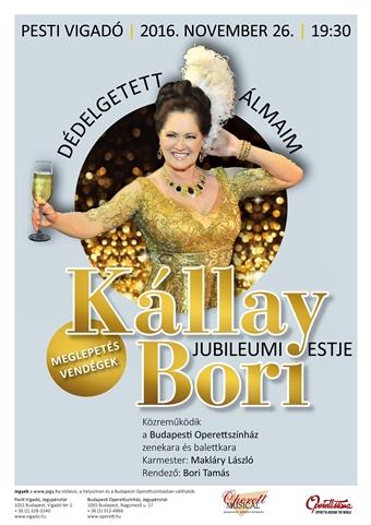 kallay_plakat_all.JPG