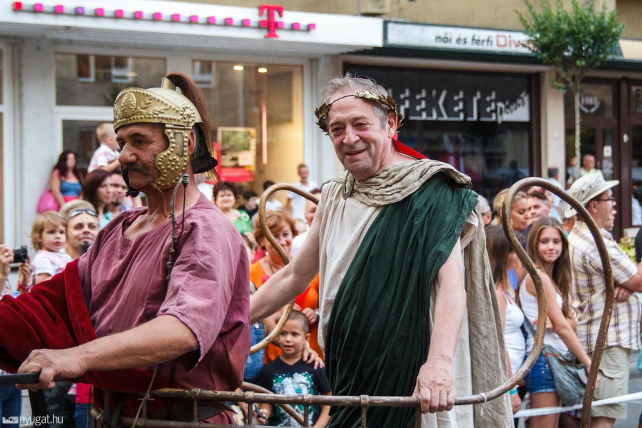 savaria_karneval.jpg