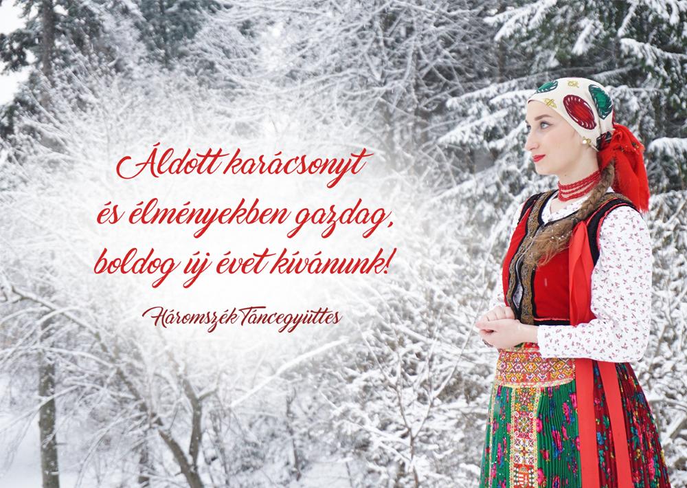 haromszek_tancegyuttes.png