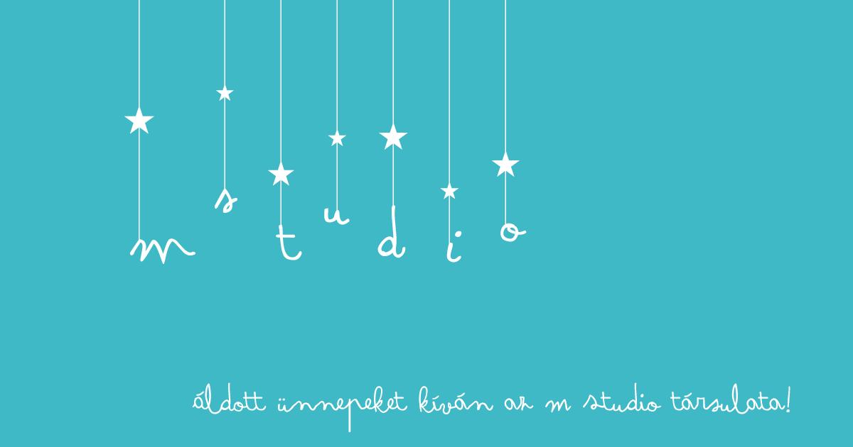 udvozlet_mstudio.png