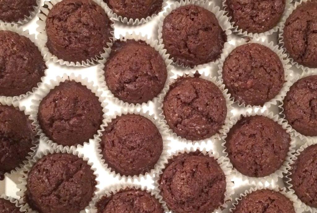 csokis-muffin-csokidarabokkal.jpg