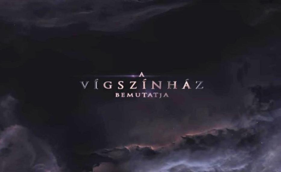 vig_1.JPG