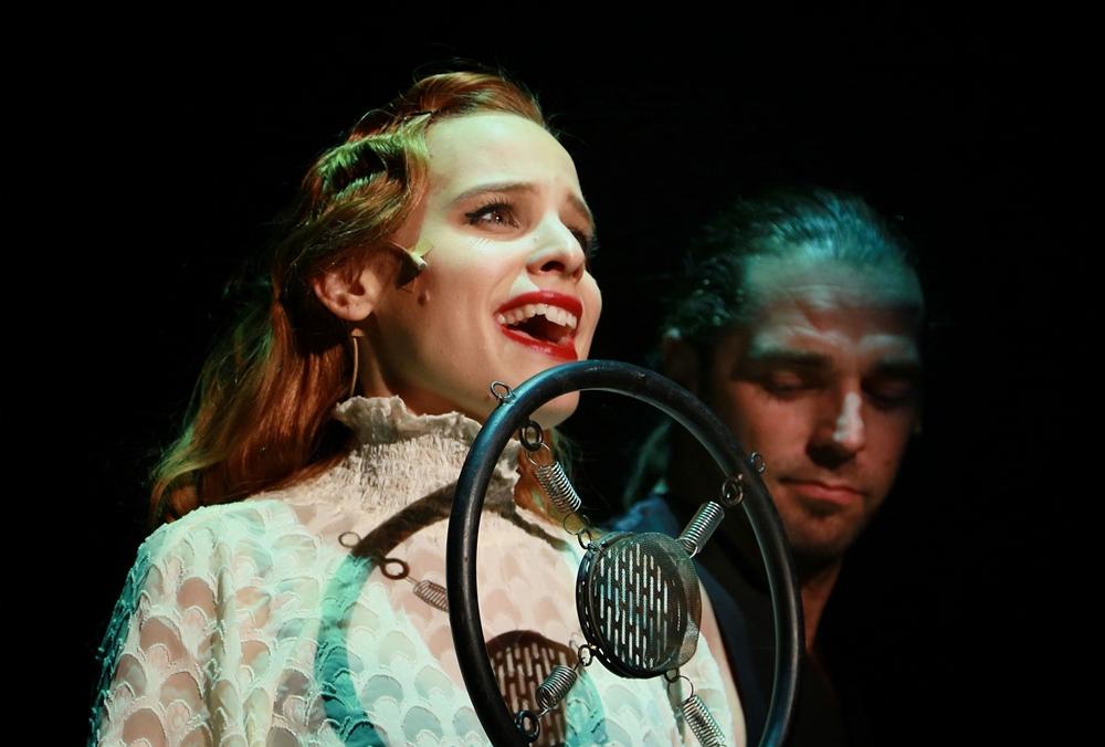 cabaret-eloadasfotok-16471.jpg