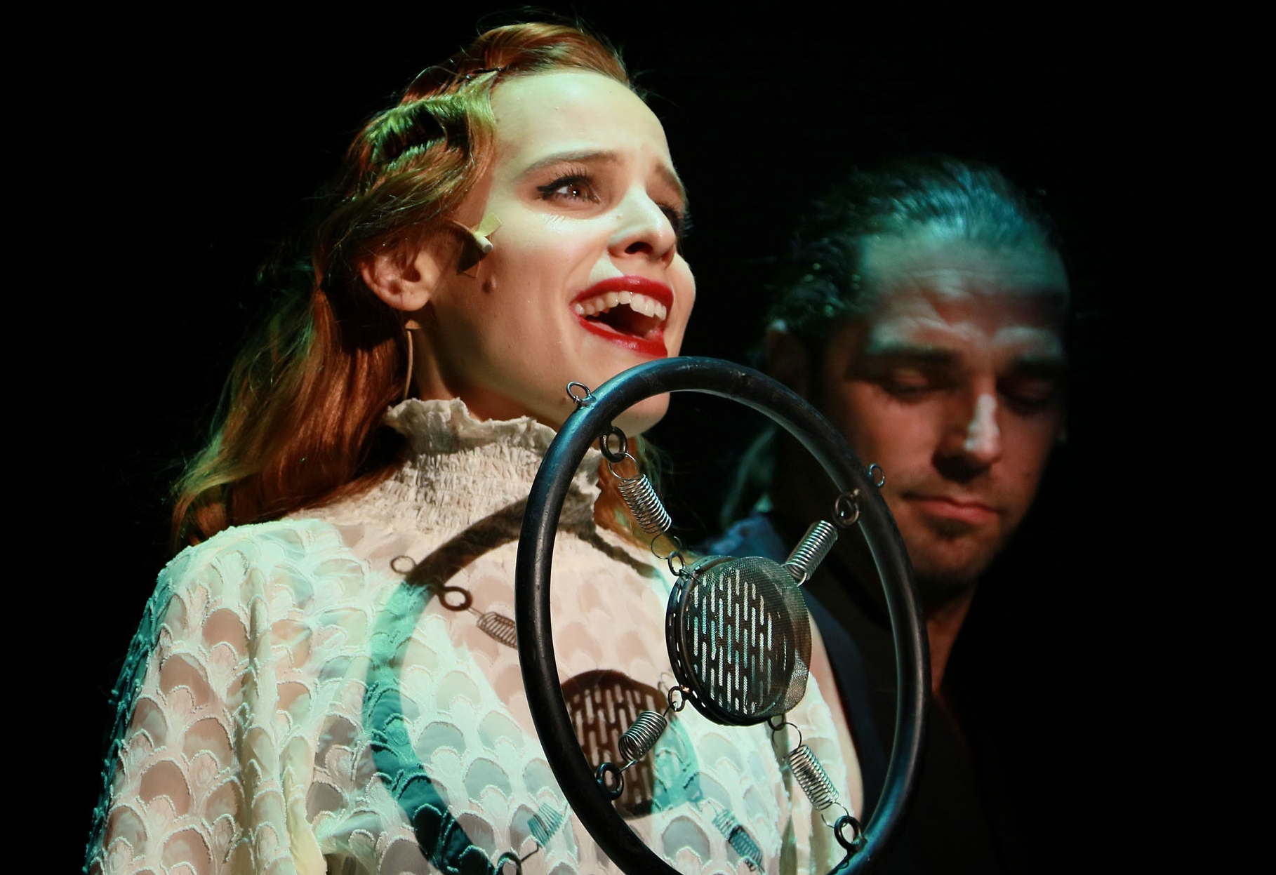 john_kander_fred_ebb_jor_masteroff_cabaret_musical.jpg