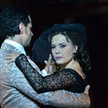 Elfújta a szél (Budapesti Operettszínház, 2013)