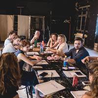 Pass Andrea drámájával kezdi az évadot a Szabadkai Népszínház Magyar Társulata