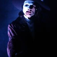 Az Operaház Fantomja (Madách Színház, 2003)